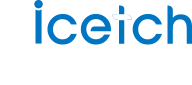 Yongzhou Nicetch Biological Technology Co., Ltd.